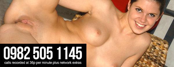 36p phone sex